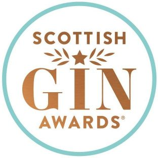 Winners revealed in 4th annual Scottish Gin Awards